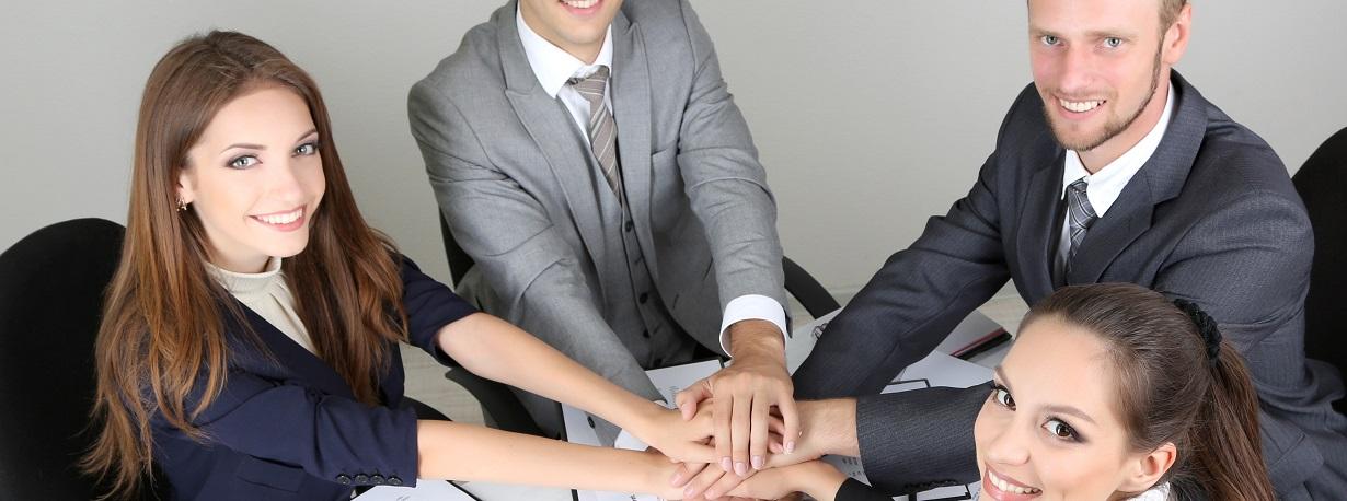 Building Agile Teams